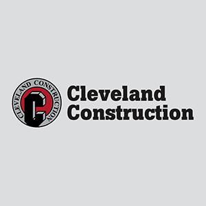 ClevelandConstruction